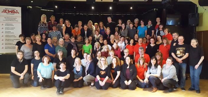 201802   Workshop Mit Patrick Hering