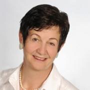 Margit Leuthner