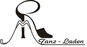 Tanzladen