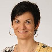 Karin Kientzl