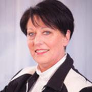 Karin Hiller