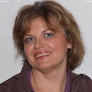Karin Tagunoff