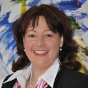 Sabine Siller