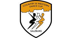 Salzburg Cup