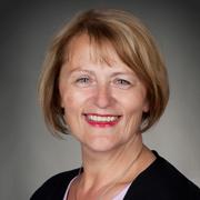 Silvia Moosmaier