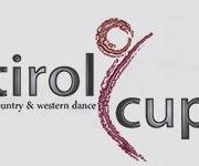 Tirol Cup