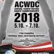 ACWDC 2018