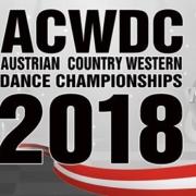 ACWDC2018Logo