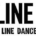 Living Linedance Logo