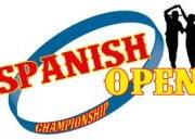 Spanish Open
