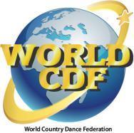 World CDF
