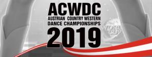 ACWDC 2019