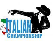 Italian CW Dance Championships