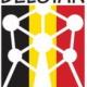 Belgian Championships