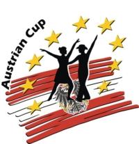 Austrian Cup