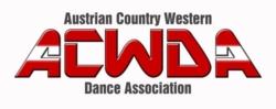 ACWDA Logo