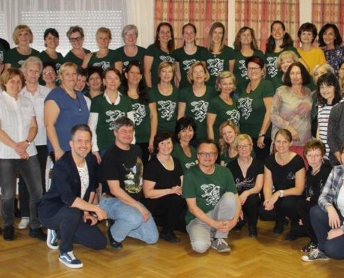 201903 CW Steiermark