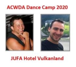 201007_DanceCamp