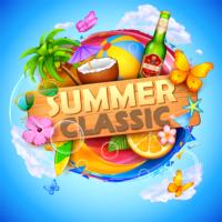 German Summer Classic