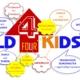 Logo LD4Kids