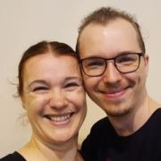 Payr & Janda